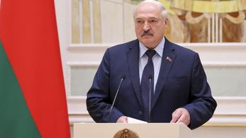 Bevándorlóhadakkal fenyegetőzik a belarusz elnök, Németország a fő célpont