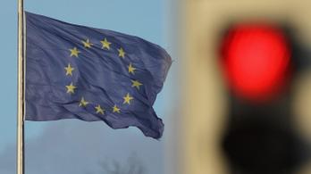 Csúcson lesz az EU-vita a magyar közéletben