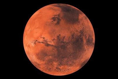 mars-víz3