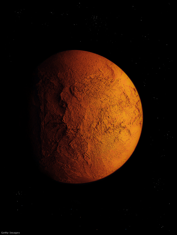 mars-víz2