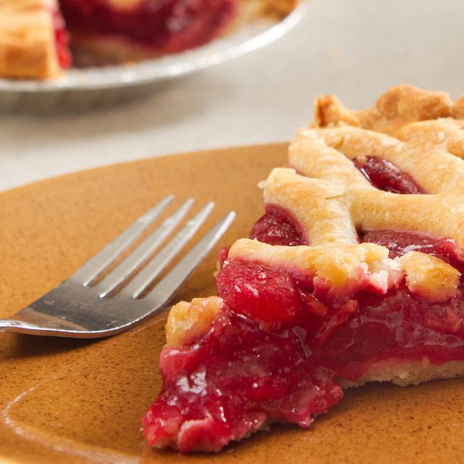 8 isteni meggyes recept a nyárra – Hideg leves és édes sütemény is van köztük
