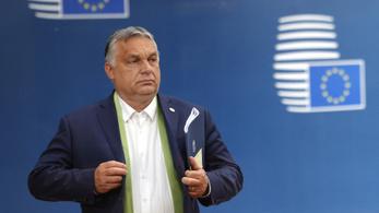 Nem tetszik a magyar terv az Európai Bizottságnak, nem jöhet a pénz