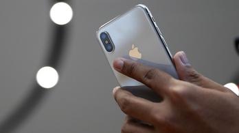 Menekülnek a hirdetők az iPhone-ról