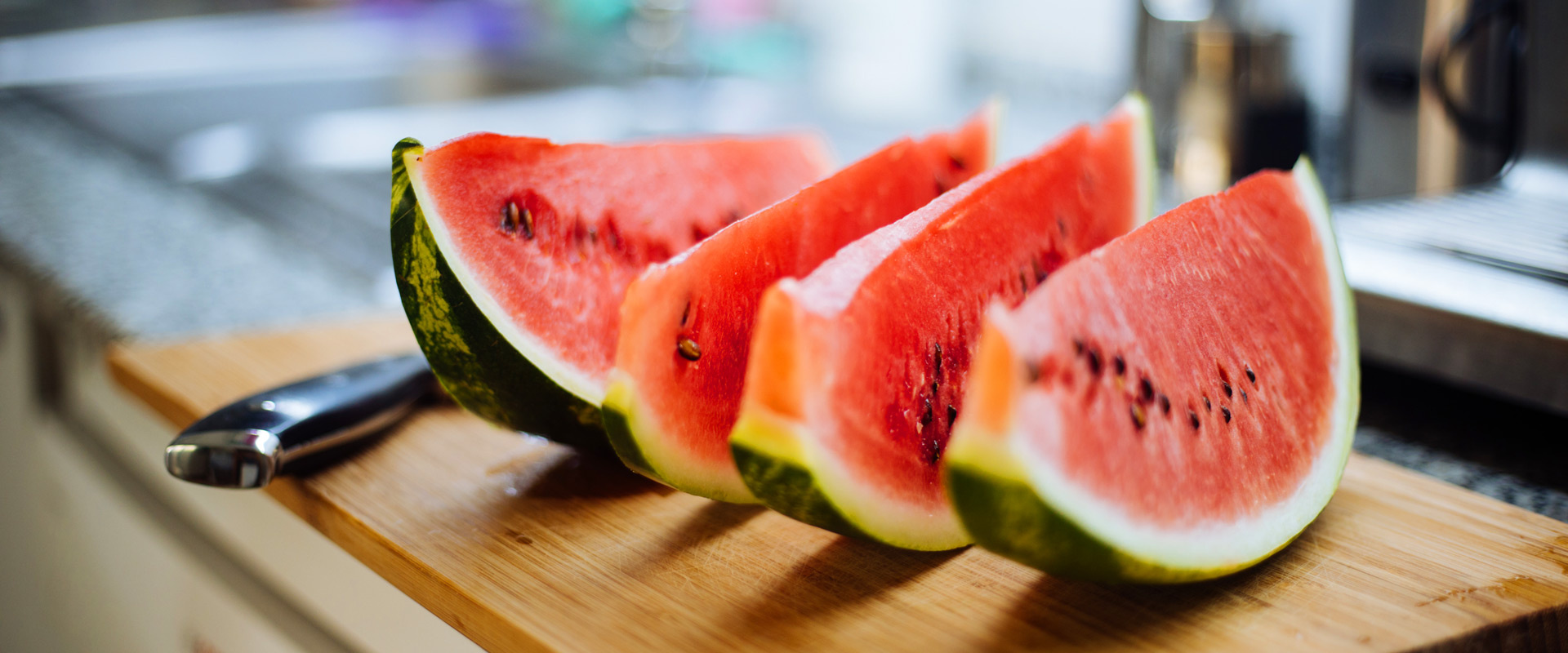 görögdinnye4