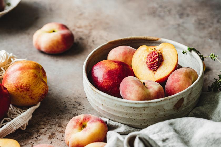gyümölcsök-szezonja3