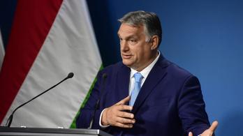 Orbán Viktor levelet írt a háziorvosoknak