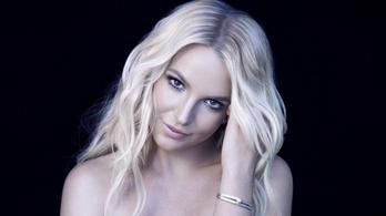 Britney meztelen képet posztol, édesanyja a szabadulásán dolgozik