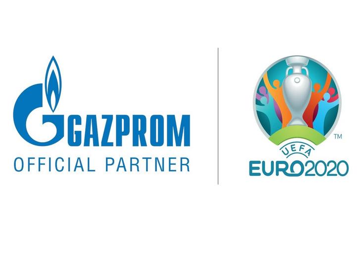 gazprom composite logo ucl euros v2