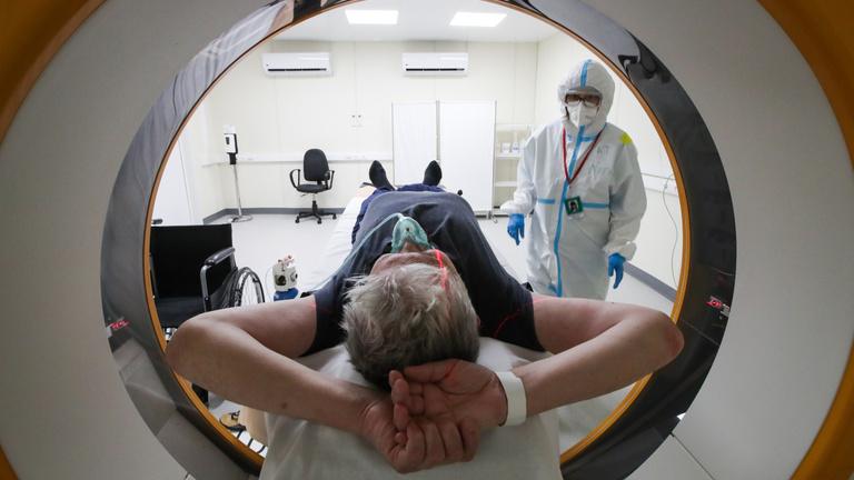 Ha CT- és MRI-gép, akkor a régiós sor végén kullogunk