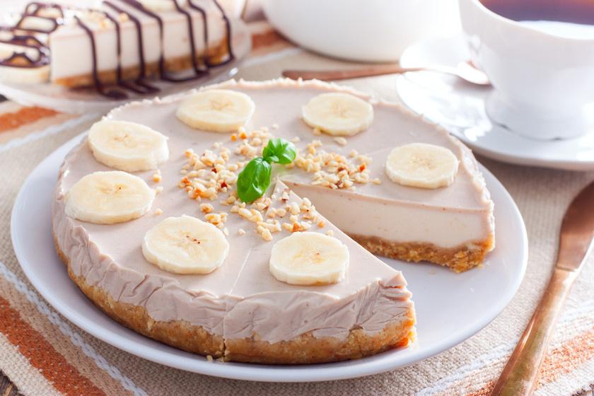 banánossajttorta2