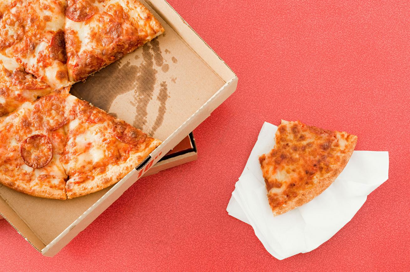 pizzasdoboz