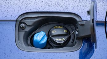 Óriási bírságot kaphat a BMW és a VW Adblue ügyben
