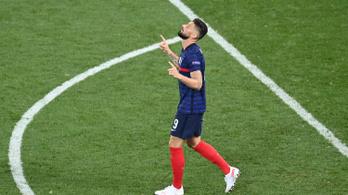 Világbajnok franciát szerződtet az AC Milan