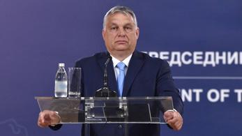 Hová ment Orbán Viktor a Kossuth rádió helyett?