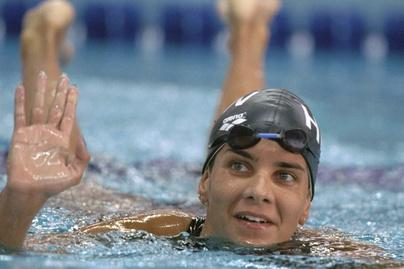 olimpikonok1
