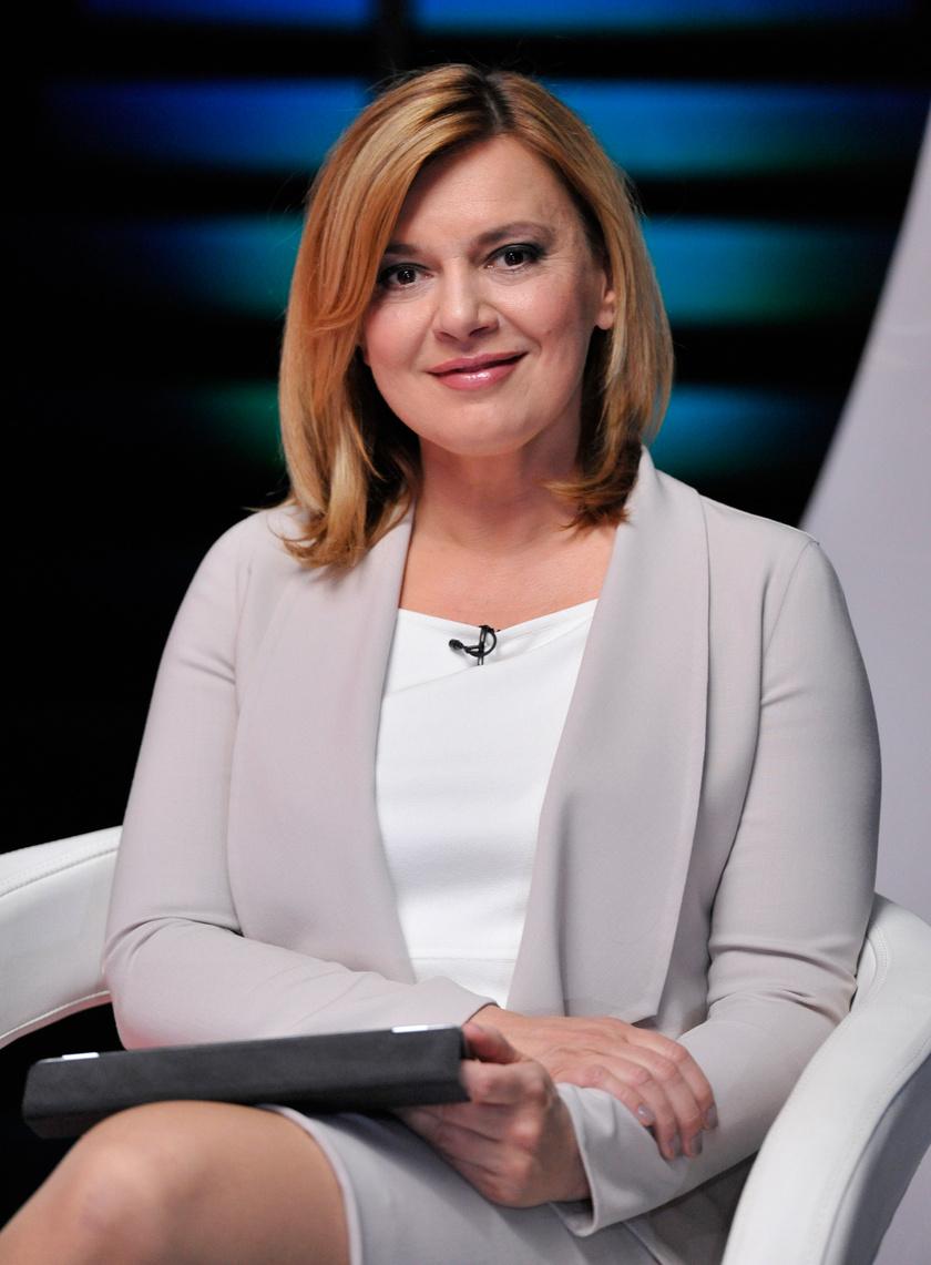 borbas-marcsi-2012