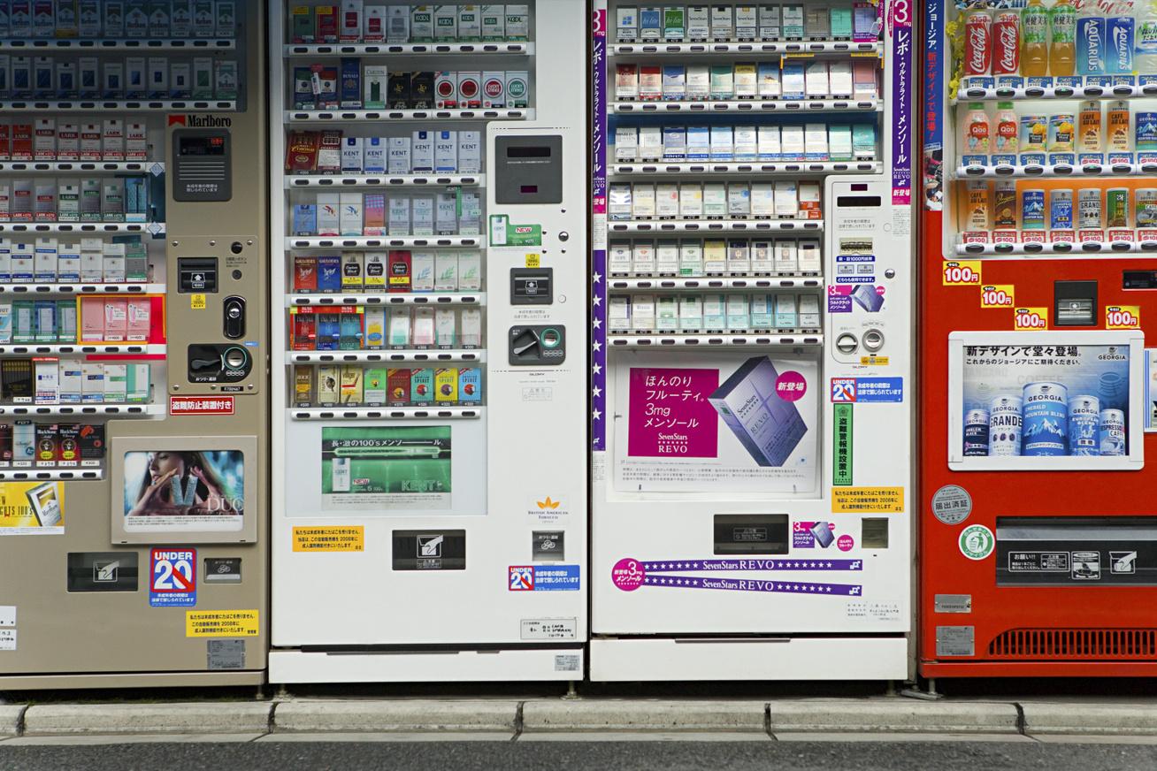 automaták-borító