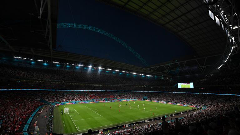 Megfejtettük az angol futballtitkot: EPPP!