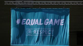 Keményen szidják az UEFA-t a magyar kommentelők