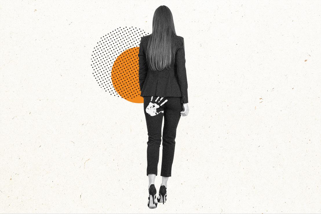 Index szexuális zaklatás