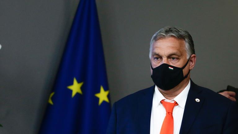 """""""Orbán Viktor igazi fejfájás"""" – újra elővette a miniszterelnököt a CNN"""