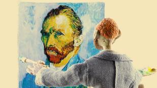 A tény, amit te is rosszul tudtál a világ leghíresebb festőjéről