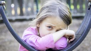 4 dolog, amit kerülj el a gyereked bölcsődei és óvodai beszoktatása során