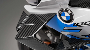 Minden eddiginél jobban megy a bolt a BMW-nek