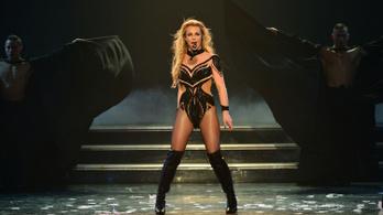 Britney Spears épp sztárügyvédet keres