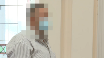 Győri vállalkozó az eltűnt villanyszerelők ügyében: Senkit nem öltem meg, ártatlanul vádolnak