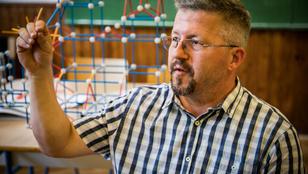 Nem erkölcsi villanypásztor kell a tanároknak, hanem megfelelő infrastruktúra