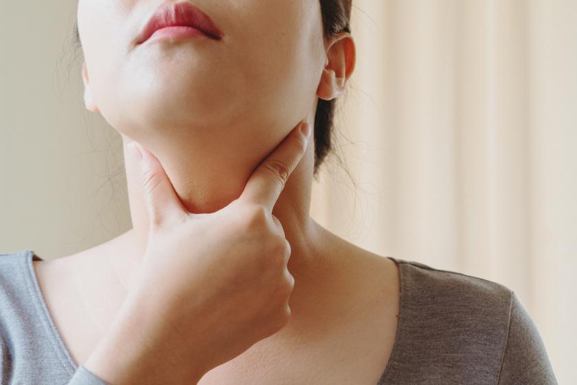 8 dolog, ami jelentősen növeli a rák kockázatát: a limfóma hátterében fertőzés is állhat