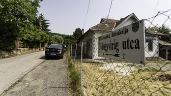 Baljós árnyak: 149 magáningatlara jegyzett be elővásárlási jogot a II. kerület