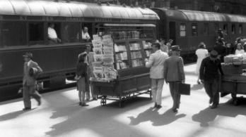 125 éve fogtak össze először a magyar újságírók