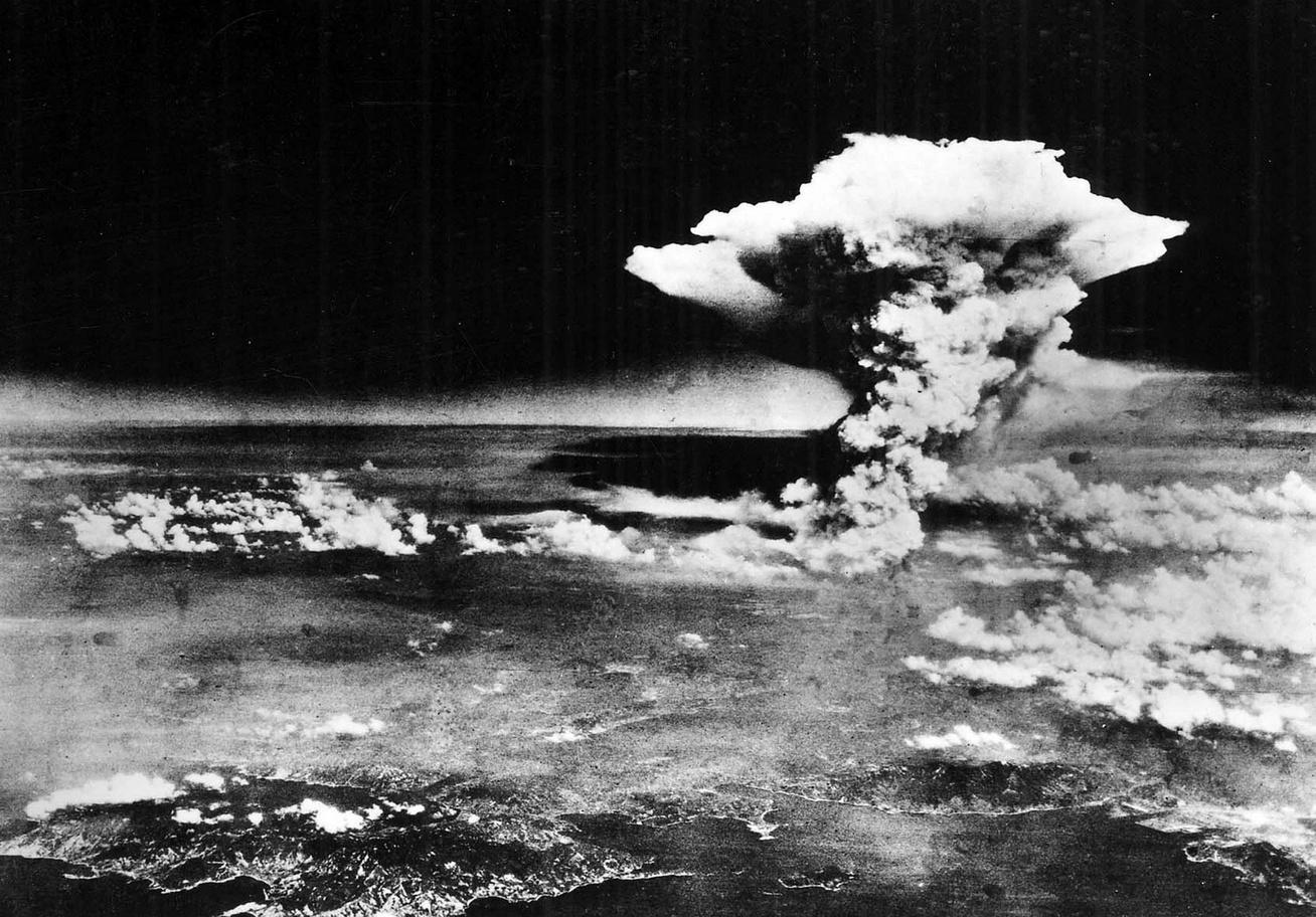 hiroshima-atombomba