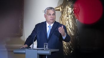 Lazán megcáfolta Orbán Viktort az Európai Bizottság