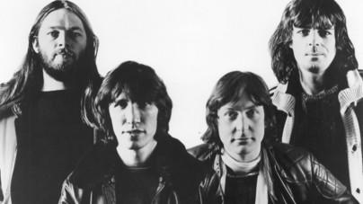 Ki volt Pink Floyd, akiről a zenekart elnevezték?