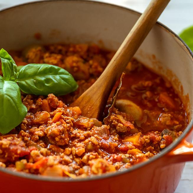 Maradékmentő ötletek: mutatjuk, mit kezdhetsz a megmaradt főtt hússal vagy rizzsel