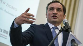 Alkotmányellenesnek minősítette a lengyel alkotmánybíróság az uniós bíróság döntését