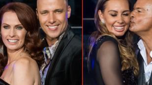 Dobó Kata a határait feszegeti, Kinizsi Ottó engedett a vágyainak: ők a Dancing with the Stars új versenyzői