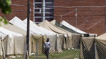 Az Európai Bíróság vizsgálja a magyar menekültügyi eljárást