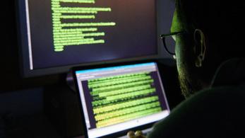 A Windows gyenge pontjait támadja az izraeli kémszoftver, Magyarország is vett belőle