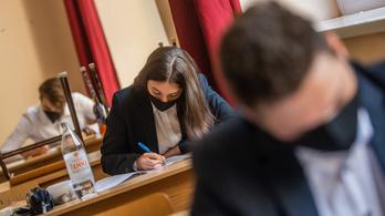 Megújultak az érettségi vizsgakövetelmények