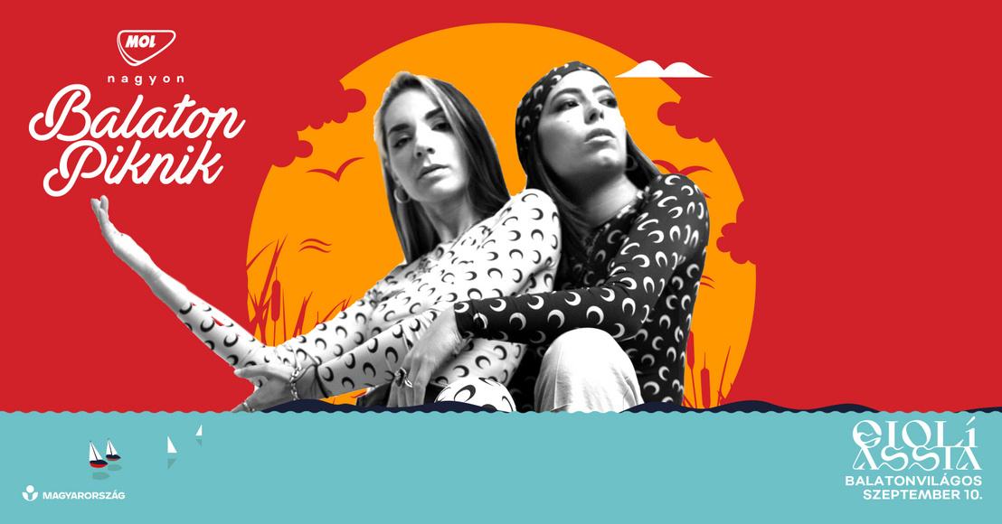 artistbox COVER piknik20218
