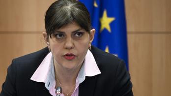 Szorul a hurok, polgármestert gyanúsít korrupcióval az Európai Ügyészség