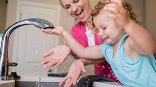 5 takarítási tipp, amit a francia nagymamáktól leshetsz el