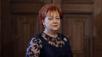 A szakszervezeti elnök szerint aki tud, menekül a pedagógusi pályáról