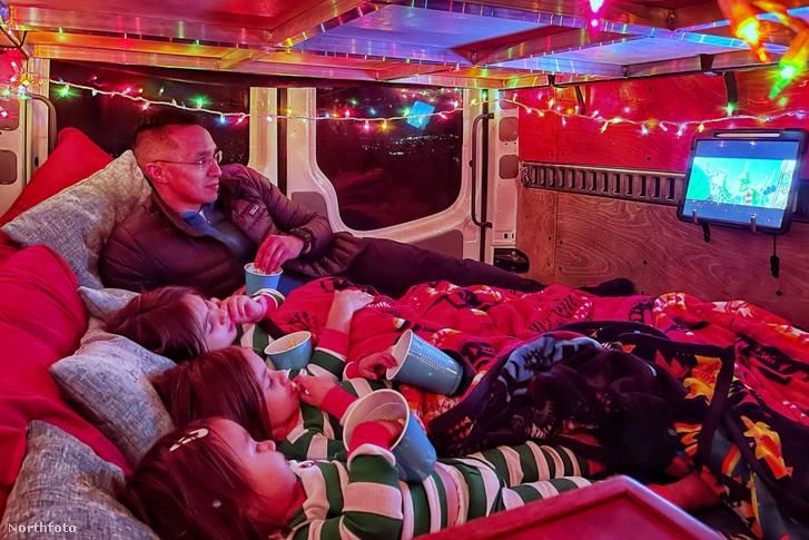 tk3s h mdrum crammed family van-6