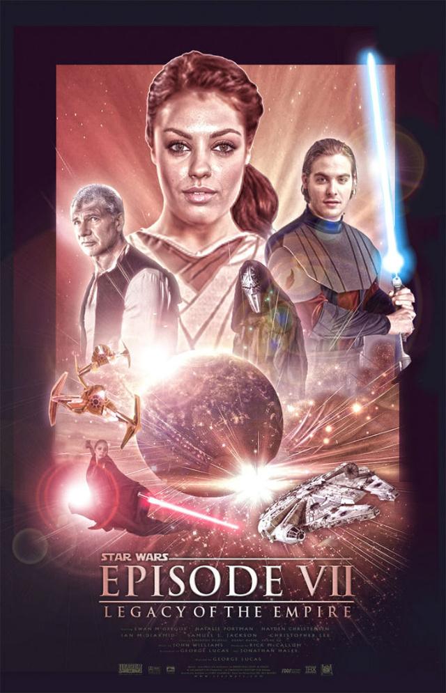 star-wars-episode-7-fan-4