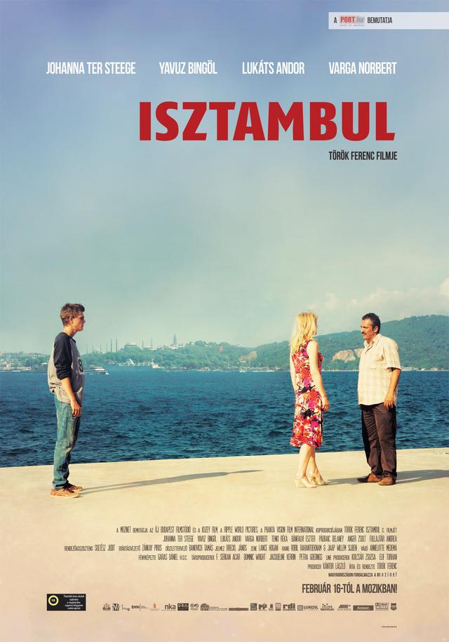 isztambul plakat2